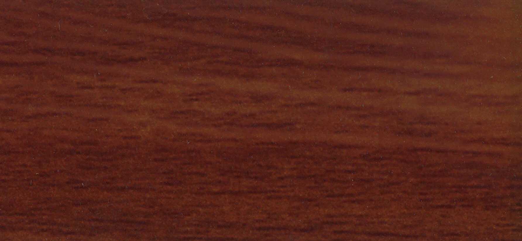 maderas sublimación S_001 - NOGAL ANDALUZ TEXTURADO
