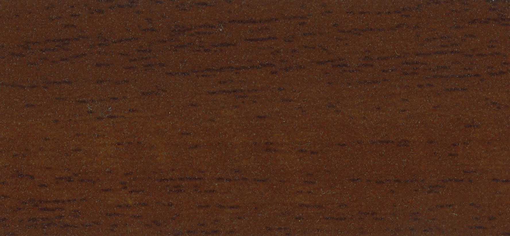 maderas sublimación S_002 - NOGAL OSCURO TEXTURADO
