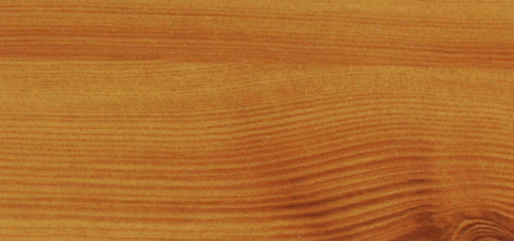 maderas sublimación S_004 - PINO NUDO