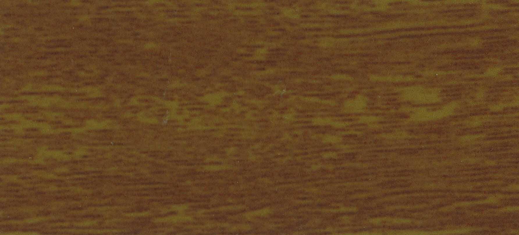 maderas sublimación S_005 - EMBERO ANDALUZ TEXTURADO