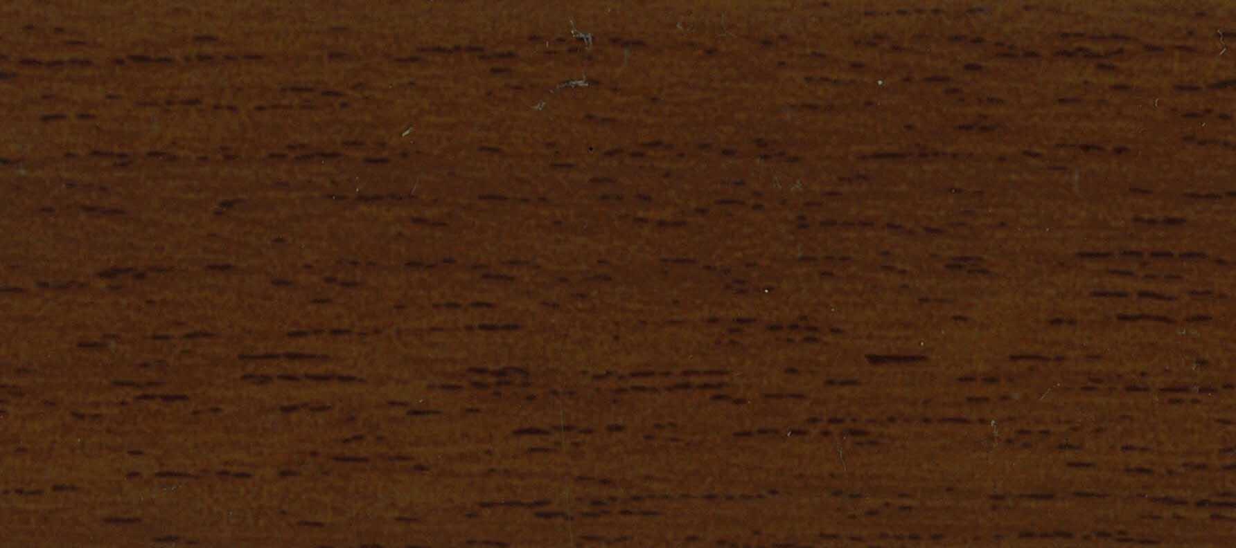 Maderas sublimación S_009 - NOGAL OSCURO