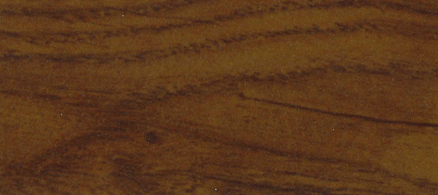 maderas sublimación S_010 - EMBERO TEXTURADO