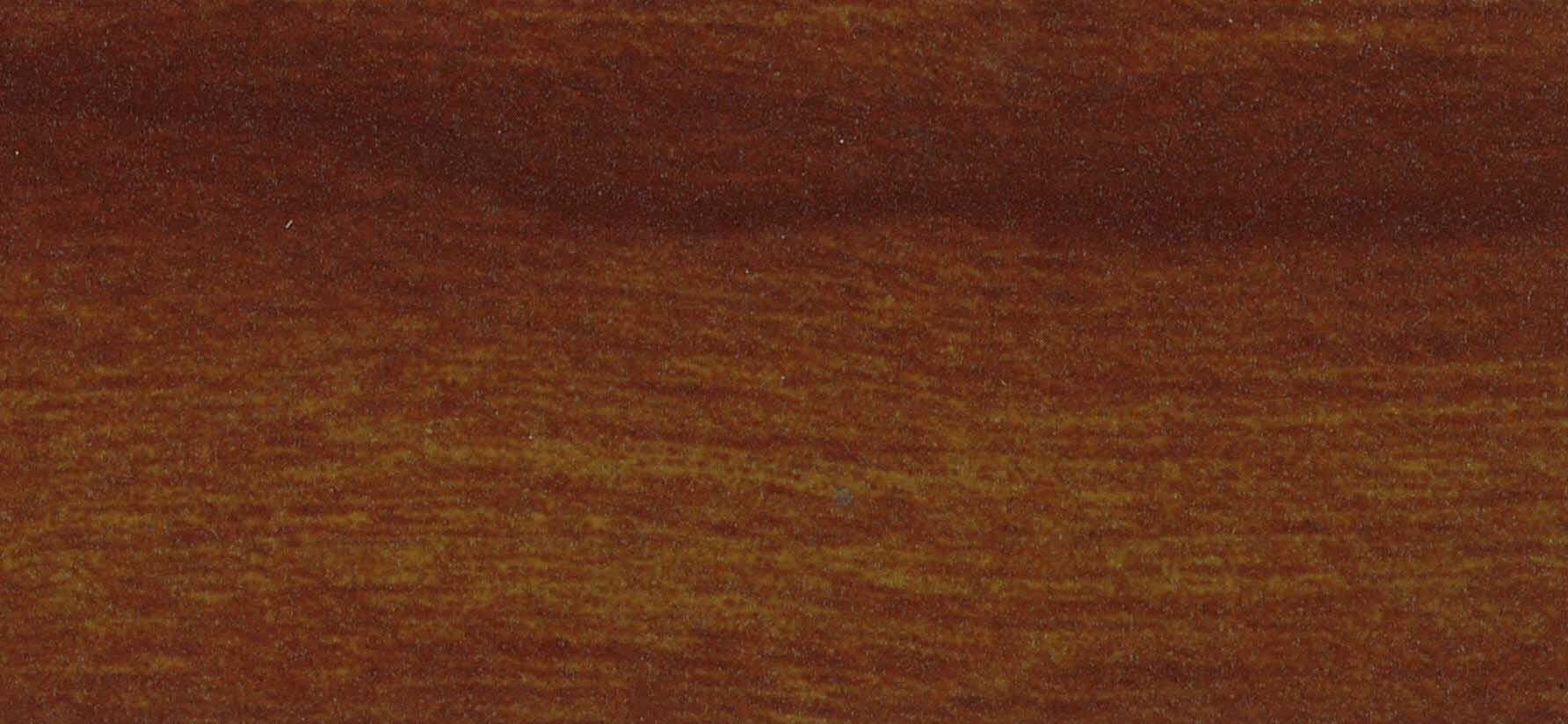 maderas sublimaciónS_011 - TEKA TEXTURADO