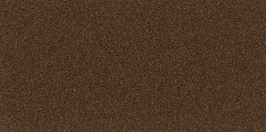 colores-especiales-CE_001---A8519 Acabados Sistemas de carpintería de aluminio