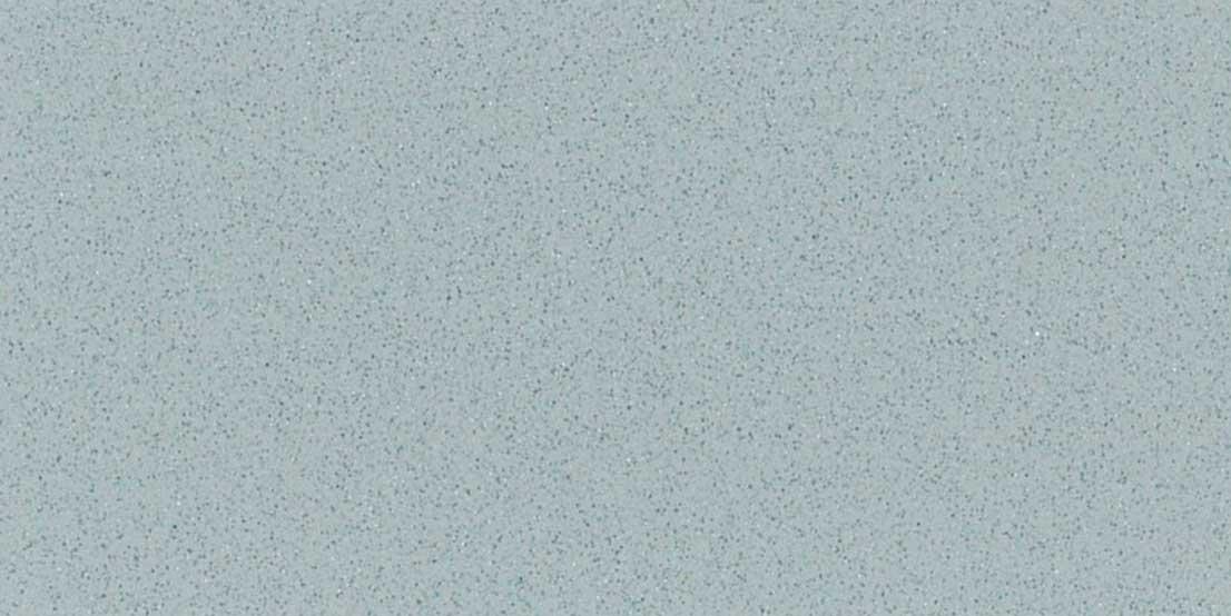 CE_003 - A9806 (R9006)