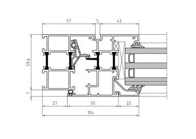 PLANTA--AE0941C16