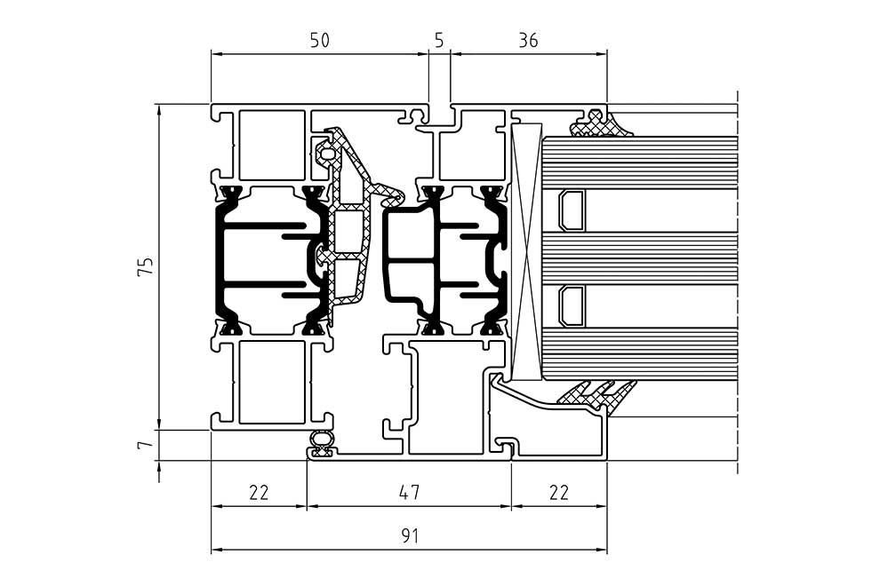 seccion-AE0949-02