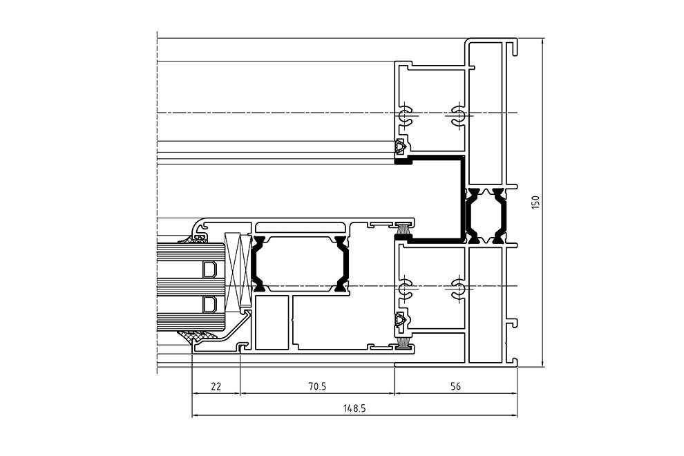 seccion-AE9082-02