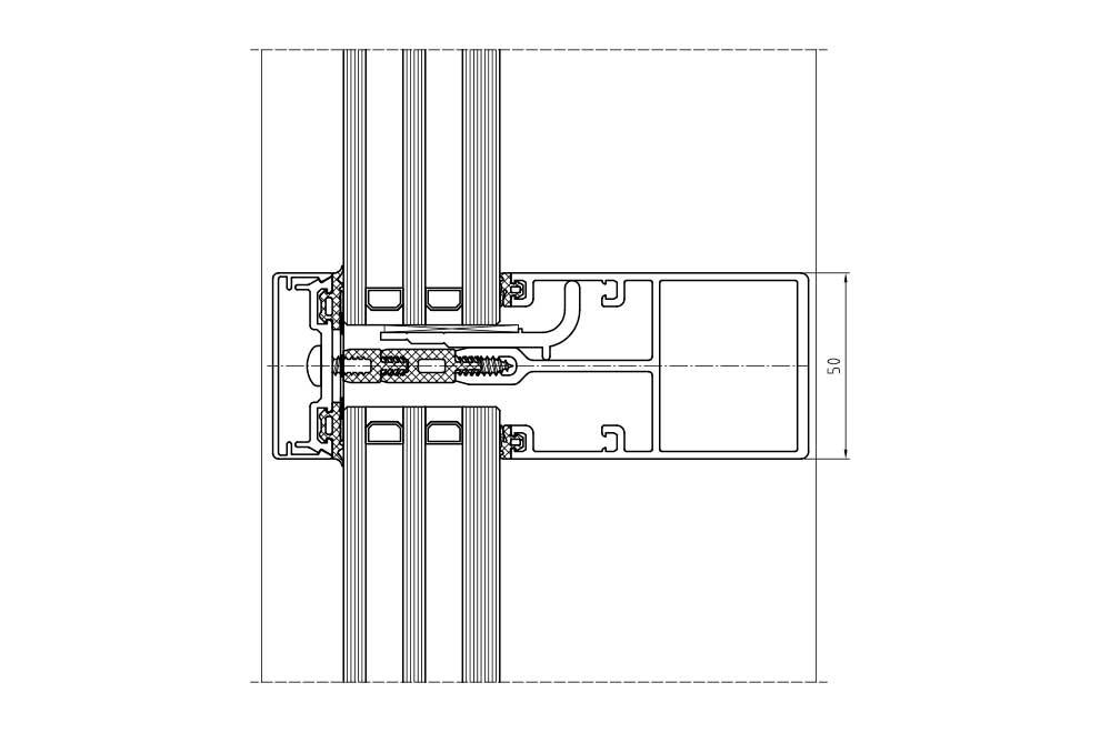 seccion-AE9545-02