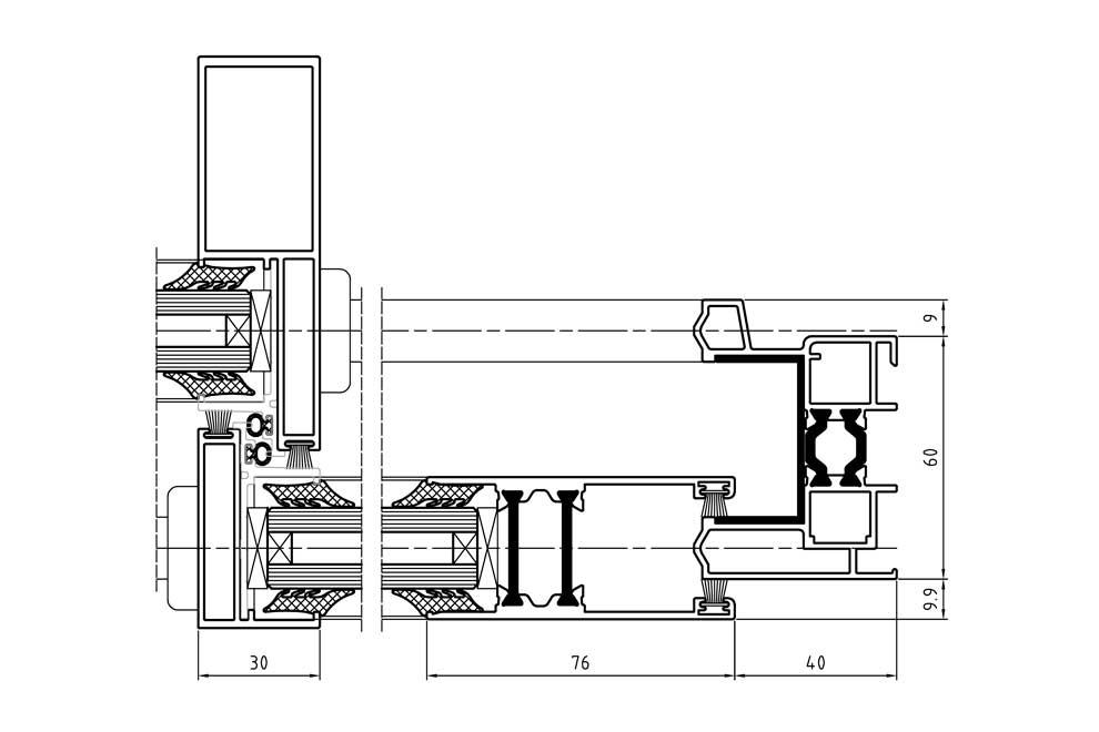 seccion-ae9081-minimalista