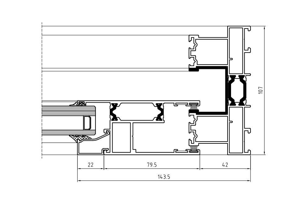seccion-ae9082(107)