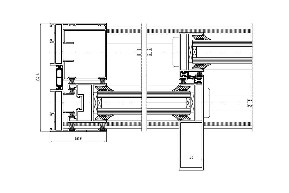 seccion-ae9083