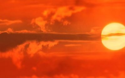 ALCAR, Protección solar.