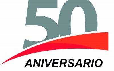 ALCAR – 50 Aniversario 1971-2021